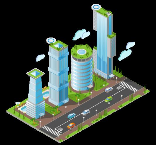 سامانه ابری هوشمند مدیریت کار و منابع انسانی یار